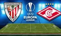 Nhận định Bilbao vs Spartak Moscow 03h05, 23/02 (Lượt về vòng 1/16 – Cúp C2 Châu Âu)