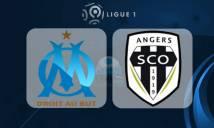 Marseille vs Angers, 02h45 ngày 11/03: Tin vào chủ nhà