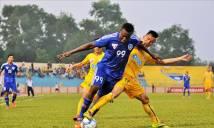 Trước vòng 3 V-League 2018: tâm điểm vô địch gặp á quân