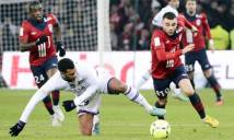 Lille vs Toulouse, 00h00 ngày 21/09: Chuỗi trận bết bát