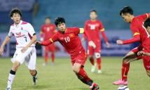 Cơ hội nào cho U23 Việt Nam?