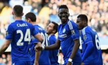 CHÍNH THỨC: Lyon chiêu mộ thành công sao trẻ của Chelsea