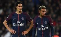 Quá nuông chiều Neymar, PSG sẽ lãnh đủ hậu quả?