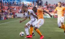 Nhận định Houston Dynamo vs L.A Galaxy, 07h30 ngày 6/5 (Vòng 9 giải Nhà nghề Mỹ)