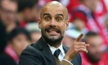 Manchester City chuẩn bị đón thủ môn đắt thứ hai thế giới