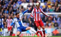 Nhận định Atletico Madrid vs Espanyol 21h15, 06/05 (Vòng 36 – VĐQG Tây Ban Nha)