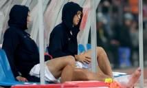 CHÍNH THỨC: Tuấn Anh nghỉ 6 tuần, lỡ trận ĐTVN gặp Jordan