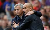 Điểm tin bóng đá quốc tế tối 19/4: Thành Manchester được đầu tư khổng lồ