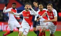 Chi tiền tấn, MU quyết tâm có được ngôi sao hàng đầu Ligue 1