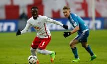 Nhận định Wolfsburg vs RB Leipzig 00h30, 13/12 (Vòng 16 - VĐQG Đức)