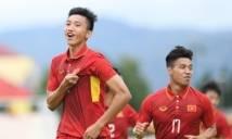 U22 Việt Nam 4-0 U22 Timor Leste: Khởi đầu hoàn hảo cho giấc mơ vàng