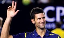 Novak Djokovic và lần đầu tiên góp mặt tại Acapulco