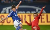 Koln vs Schalke, 21h30 ngày 05/03: Lối về chia hai