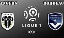 Nhận định trận Angers vs Bordeaux, 22h00 ngày 06/08 (Vòng 1 Ligue 1)