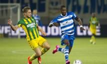 Nhận định ADO Den Haag vs Vitesse 00h30, 09/02 (Vòng 22 - VĐQG Hà Lan)