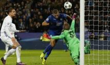 Những CLB giành vé vượt qua vòng bảng Cúp C1 sau loạt trận giữa tuần này