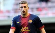 Barca cần mua lại Deulofeu ngay trước khi điều khoản này hết hiệu lực