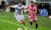 Nhận định Auxerre vs Clermont, 01h00 ngày 14/04 (Vòng 33 - Hạng 2 Pháp)