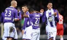 Nhận định Máy tính dự đoán bóng đá 17/01: Ygeteb nhận định Toulouse vs Nantes