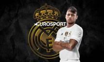 Điểm tin sáng 21/06: Neymar đã vượt qua kiểm tra y tế ở Real