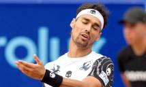 Grand Slam và những tranh cãi về tiền phạt