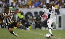 Nhận định Botafogo vs Ceara, 05h30 ngày 07/06 (Vòng 10 - VĐQG Brazil)