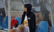 Điểm tin bóng đá VN tối 19/03: Tuấn Anh lại lỡ 'hẹn' thầy Park, Công Phượng trở lại Nhật Bản