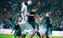 Nhận định Rosenborg vs Valur, 00h45 ngày 19/7