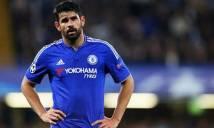 Chelsea tái mặt vì 'Virust FIFA'