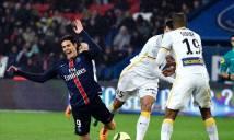 Dijon vs PSG, 02h00 ngày 05/02: Tiếp tục thăng hoa