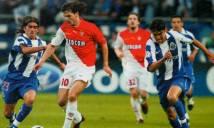 Nhận định Porto vs Monaco, 02h45 ngày 7/12: Thắng cách biệt