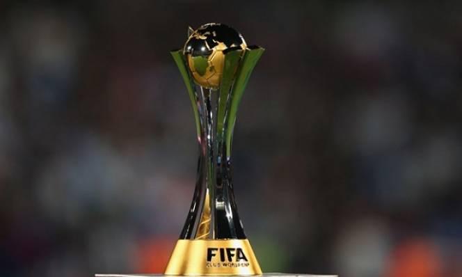 Khai mạc FIFA Club World Cup: Chủ nhà vào tứ kết