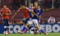 Nhận định Millonarios vs Independiente 07h30, 18/05 (Vòng bảng – Copa Libertadores)