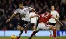 Nhận định Fulham vs Brentford, 23h30 ngày 14/4 (Vòng 43 giải hạng nhất Anh)