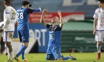 Nhận định Lorient vs Bourg Peronnas, 01h45 ngày 05/5 (Vòng 37 giải Hạng 2 Pháp)