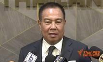 Scandal bán độ chấn động bóng đá Thái Lan, 12 người gồm cả cầu thủ, trọng tài bị bắt