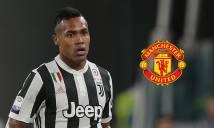 Man United mở cuộc đàm phán CHÍNH THỨC với ngôi sao người Brazil