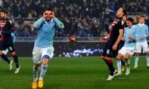 Nhận định Biến động tỷ lệ bóng đá hôm nay 11/03: Cagliari vs Lazio