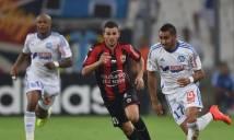 Nhận định Marseille vs Nice, 02h05 ngày 7/5 (Vòng 36 giải Hạng nhất Pháp)
