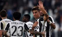 Góc Champions League: Khó có 'mưa bàn thắng' đêm nay