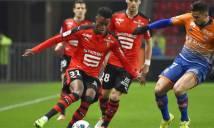 Nhận định Biến động tỷ lệ bóng đá hôm nay 26/01: Dijon vs Rennes