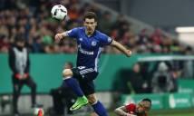 Nhận định Bayern Munich vs Schalke 00h30, 11/02 (Vòng 22 - VĐQG Đức)