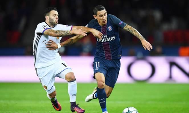 Bordeaux vs PSG, 02h45 ngày 11/01: Thắng để đua Top
