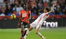 Rennes vs Nancy, 01h00 ngày 21/08: Chờ đợi gì nơi miền đất dữ