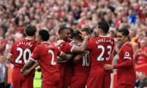Nhận định Liverpool vs Athletic Bilbao 23h15, 05/08