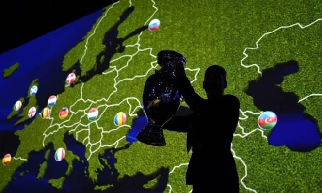 Hậu EURO 2016: EURO 2020 sẽ còn phức tạp hơn