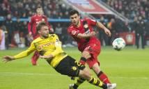 Nhận định Dortmund vs Leverkusen 23h30, 21/04 (Vòng 31 – VĐQG Đức)