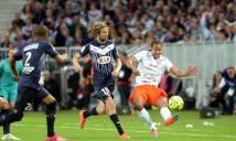 Montpellier vs Bordeaux, 02h00 ngày 10/01: Ngang tài ngang sức