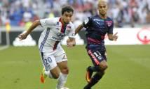 Bordeaux vs Lyon, 02h45 ngày 04/03: Cân tài cân sức