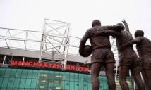 Man Utd bị Sevilla kiện ngược lên UEFA vì giá vé quá đắt